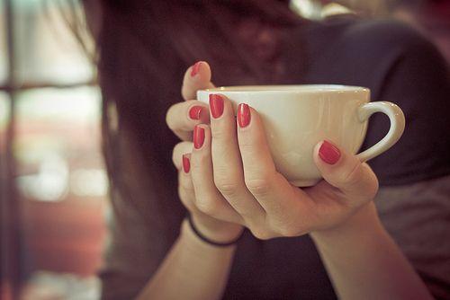 hot tea2