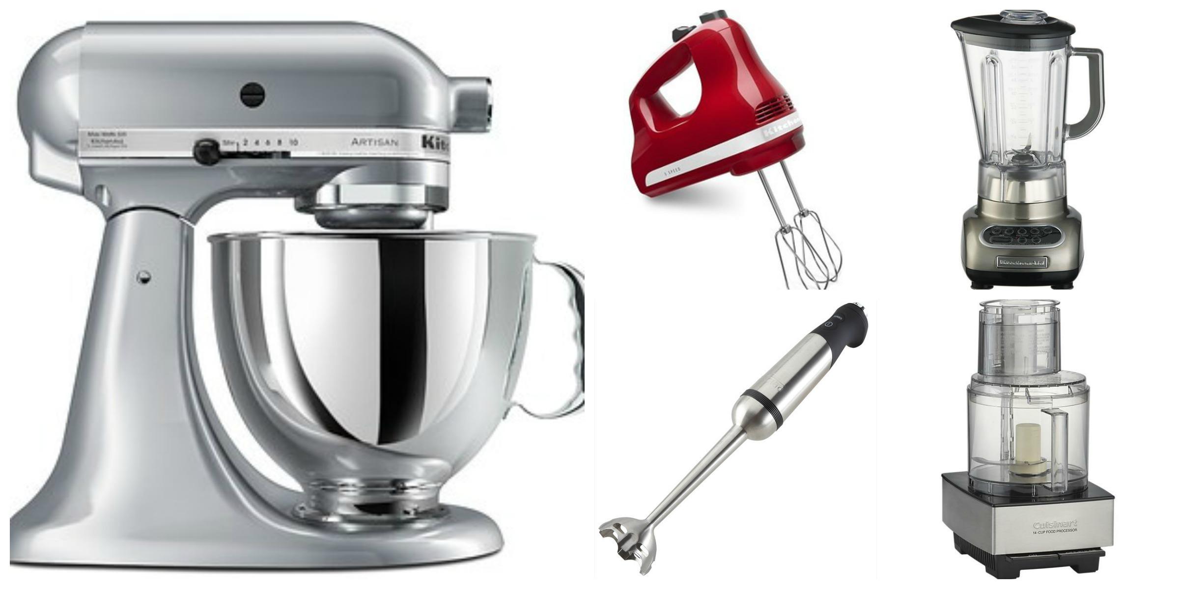 Maquinas De Cocina | La Cocina Que Es Que Maquinas Fran Eats