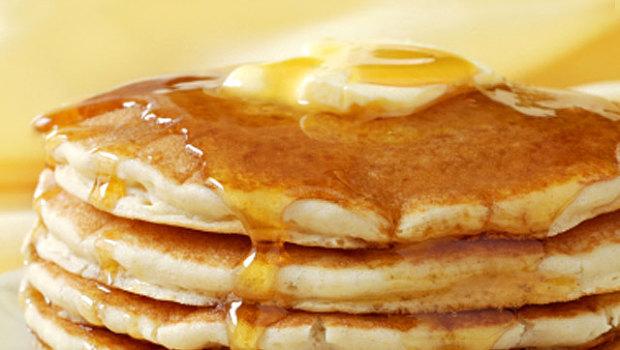 pancake_iStock_
