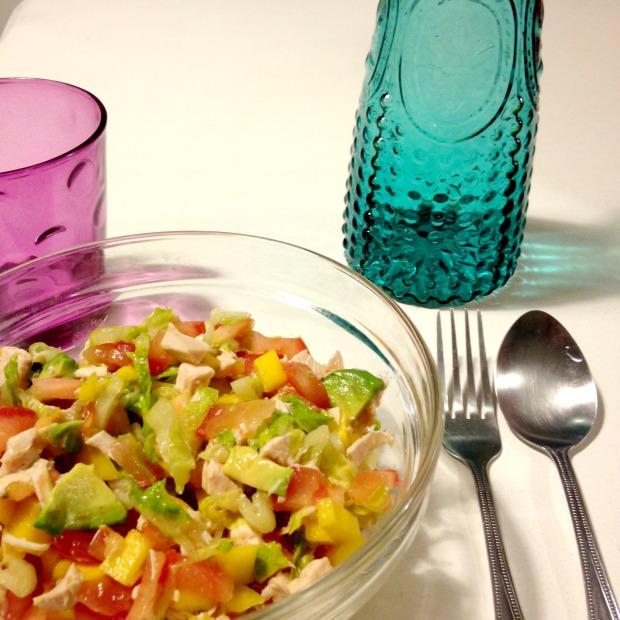 ensaladas1