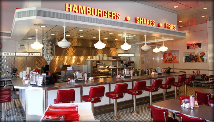 JohnnyRockets.jpg