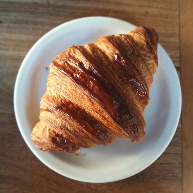 tartine-croissant